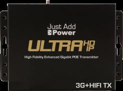 3G_HIFI_TX_Top