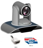 47DEV-ACC-RM-HDCAM-MR-USB