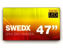50UMX-470101-HB_b01