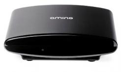 Amino_150