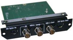 Barco_ImagePRO-II_dual_output_upgrade_kit