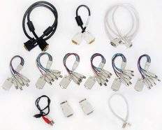 Barco_Switcher_Cable_Kit