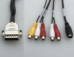 Breakout_Cable-S-pl