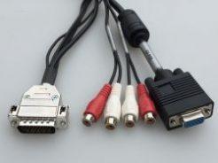 Breakout_Cable-VGA-pl