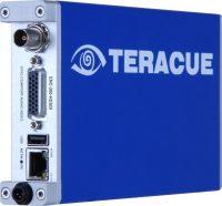 ENC-300-HDSDI-pl