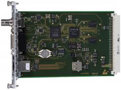 ENC-300_HDSDI_SD_Blade