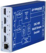 ENC-400-HDMI2