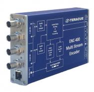 ENC-400-HDSDI-PORTABLE