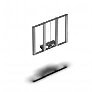 Frame-O-Lift_32_Aus