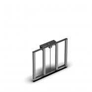 Frame-O-Lift_32_Ein