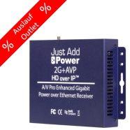 JAP_2g_AVP_Rx_outlet