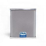 Pan_Speaker_P_01