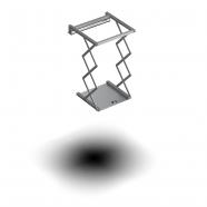 TL_Projector_100_Aus