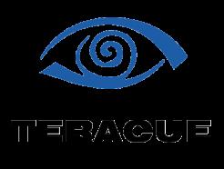 TeraCue_Logo-PL