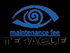 TeraCue_Maintenance