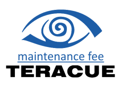 TeraCue_Maintenance