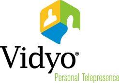 Vidyo-SW