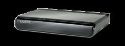 XGS-1008-350px