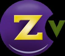 ZeeVee_logo