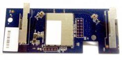 brightsign_wifi-module_bi01