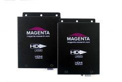 mag_HD-One_LX500_bi01