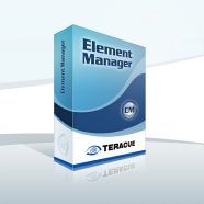 teracue_box_14_element_manager