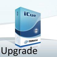 teracue_box_14_icue_upgrade